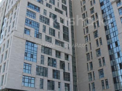 4-комнатная квартира, 106 м², 2/14 этаж, Мәңгілік Ел 51 — Улы Дала за 52 млн 〒 в Нур-Султане (Астана), Алматы р-н — фото 41