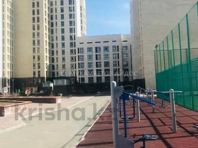 4-комнатная квартира, 106 м², 2/14 этаж, Мәңгілік Ел 51 — Улы Дала за 52 млн 〒 в Нур-Султане (Астана), Алматы р-н — фото 43
