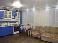 3-комнатная квартира, 61.5 м², 4/5 этаж, Батыра Баяна за ~ 20.9 млн 〒 в Петропавловске