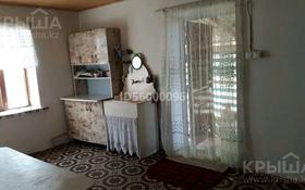 4-комнатный дом, 45 м², 6 сот., мкр Сауле , Д. Конаева 1а за 6 млн 〒 в Шымкенте, Аль-Фарабийский р-н