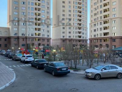1-комнатная квартира, 28.2 м², 13/13 этаж, Кошкарбаева 66/1 за 11.5 млн 〒 в Нур-Султане (Астане), Алматы р-н