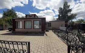 5-комнатный дом, 152 м², 7 сот., Сарсекова за 70 млн 〒 в Караганде, Казыбек би р-н