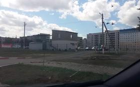 Автостоянка за 25 млн 〒 в Рудном