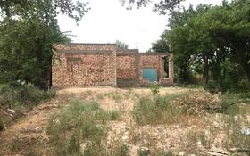 4-комнатный дом, 168 м², 10 сот., Эдельвейс за 14 млн 〒 в