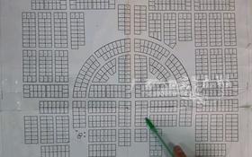 Участок 10 соток, Рауан 957 за 1.5 млн 〒 в Актобе, Нур Актобе