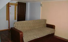 2-комнатный дом помесячно, 70 м², Диваева — Восточная за 100 000 〒 в Алматы, Медеуский р-н