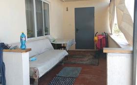 3-комнатный дом, 60 м², 11 сот., Галымдар 16 — 2 микрайон за 13 млн 〒 в Талдыкоргане