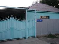 4-комнатный дом, 102 м², 10 сот., М. Х. Дулати, 2 переулок 6 за 25 млн 〒 в Таразе