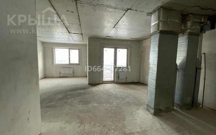 1-комнатная квартира, 43 м², 10/10 этаж, мкр Шугыла 12 — С.Жунисов за 12.5 млн 〒 в Алматы, Наурызбайский р-н