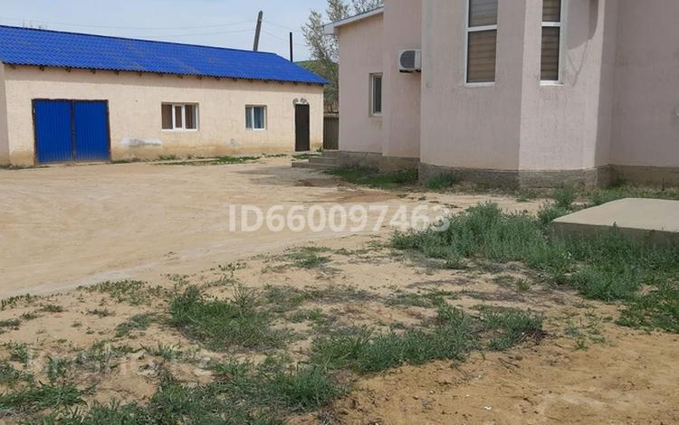 5-комнатный дом помесячно, 200 м², Мешіт 151 за 40 000 〒 в Кульсары