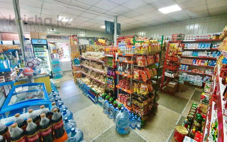 Магазин площадью 150 м², улица Яссауи — Шаляпина за 82 млн 〒 в Алматы, Ауэзовский р-н