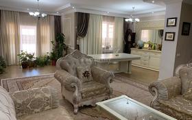 4-комнатный дом помесячно, 250 м², 1-й мкр за 600 000 〒 в Актау, 1-й мкр