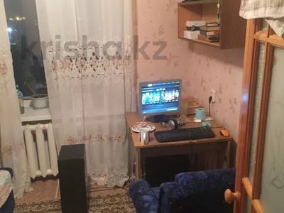 4-комнатная квартира, 80 м², 6/6 этаж, Амангельды 37 — проспект Абая за 13 млн 〒 в Костанае — фото 2