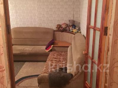 4-комнатная квартира, 80 м², 6/6 этаж, Амангельды 37 — проспект Абая за 13 млн 〒 в Костанае — фото 3