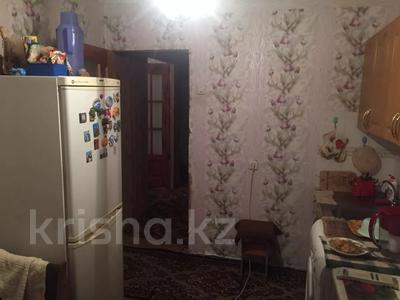 4-комнатная квартира, 80 м², 6/6 этаж, Амангельды 37 — проспект Абая за 13 млн 〒 в Костанае — фото 4