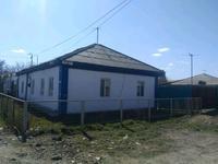 5-комнатный дом, 62.9 м², 7 сот., Весеняя 57 — Раздольная за 15 млн 〒 в Семее