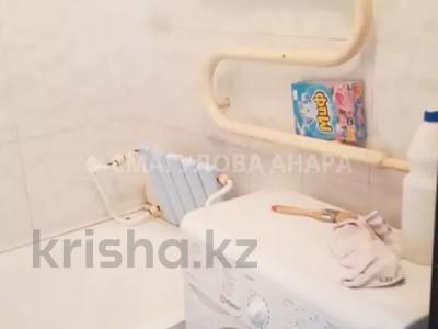 3-комнатная квартира, 60 м², 2/5 этаж помесячно, Желтоксан 26 — Жангельдина за 130 000 〒 в Нур-Султане (Астана), Сарыаркинский р-н — фото 10