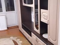 2-комнатная квартира, 44 м², 3/5 этаж на длительный срок, Шугаева 5 за 60 000 〒 в Семее
