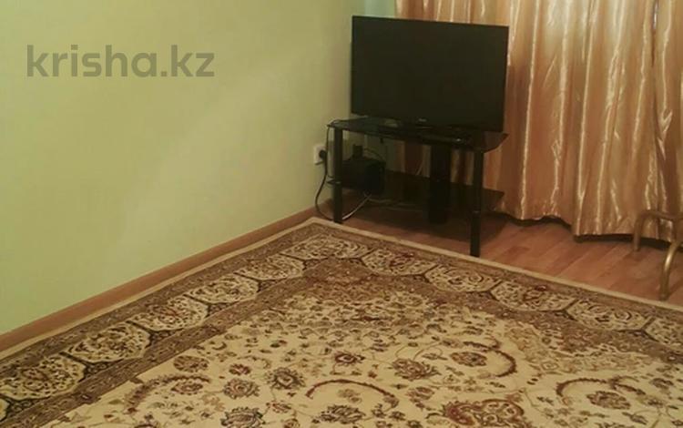 2-комнатная квартира, 55 м², 1/5 этаж помесячно, Янги Шахар 30 — Мангелдина за 75 000 〒 в Шымкенте