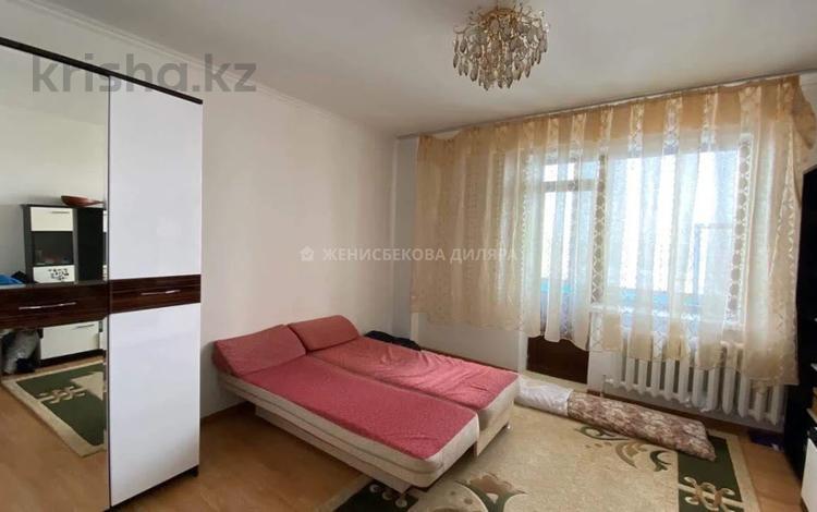 4-комнатная квартира, 96.85 м², 12/13 этаж, Орынбор за 26.5 млн 〒 в Нур-Султане (Астана), Есиль р-н