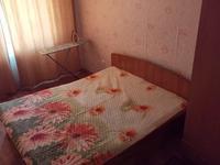 2-комнатная квартира, 62 м², 1/6 этаж посуточно