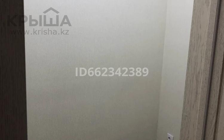 2-комнатная квартира, 55 м², 7/10 этаж, Е-809 улица 23 за 24 млн 〒 в Нур-Султане (Астана), Есиль р-н