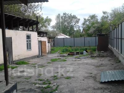 3-комнатный дом, 50 м², 4.3 сот., РТС 1 за 6.5 млн 〒 в Талгаре — фото 2