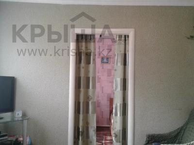 3-комнатный дом, 50 м², 4.3 сот., РТС 1 за 6.5 млн 〒 в Талгаре — фото 12
