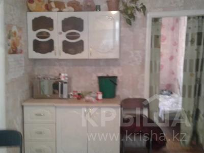 3-комнатный дом, 50 м², 4.3 сот., РТС 1 за 6.5 млн 〒 в Талгаре — фото 8