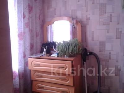 3-комнатный дом, 50 м², 4.3 сот., РТС 1 за 6.5 млн 〒 в Талгаре — фото 3