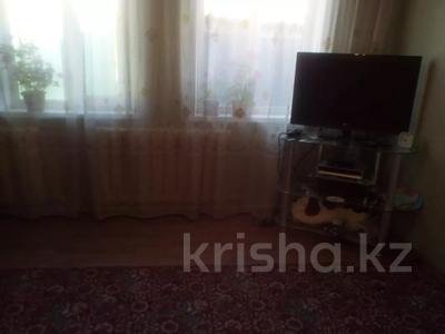 3-комнатный дом, 50 м², 4.3 сот., РТС 1 за 6.5 млн 〒 в Талгаре — фото 4