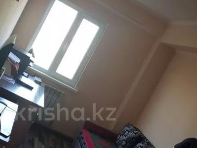 3-комнатный дом, 50 м², 4.3 сот., РТС 1 за 6.5 млн 〒 в Талгаре — фото 5