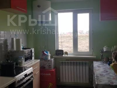 3-комнатный дом, 50 м², 4.3 сот., РТС 1 за 6.5 млн 〒 в Талгаре — фото 6