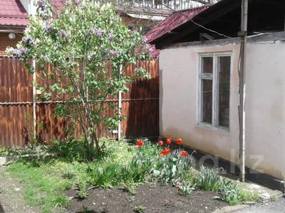 3-комнатный дом, 50 м², 4.3 сот., РТС 1 за 6.5 млн 〒 в Талгаре — фото 13