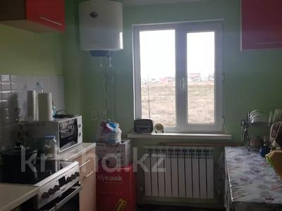 3-комнатный дом, 50 м², 4.3 сот., РТС 1 за 6.5 млн 〒 в Талгаре — фото 7