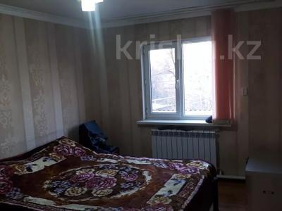 3-комнатный дом, 50 м², 4.3 сот., РТС 1 за 6.5 млн 〒 в Талгаре — фото 9