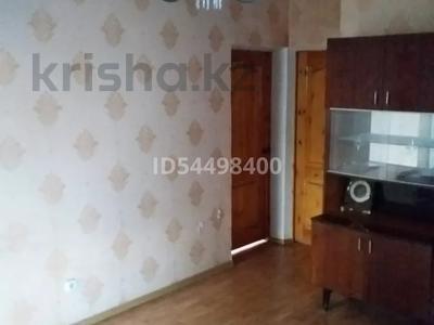 4-комнатный дом, 94 м², 5 сот., Новоселов 350 за 30 млн 〒 в Караганде, Казыбек би р-н — фото 2