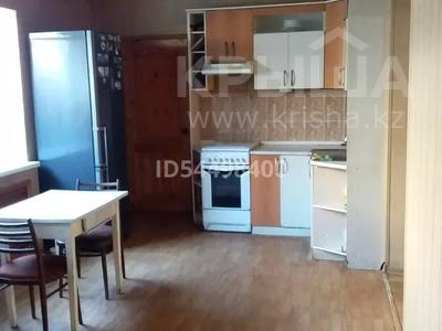 4-комнатный дом, 94 м², 5 сот., Новоселов 350 за 30 млн 〒 в Караганде, Казыбек би р-н — фото 3