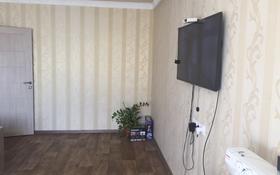 2-комнатная квартира, 57 м², 2/9 этаж, Абдирова 24/4 за 18.5 млн 〒 в Караганде, Казыбек би р-н