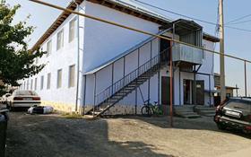 4-комнатный дом, 787 м², 8 сот., мкр Шугыла ул.Каукен Кенжетаев дом 6 за 230 млн 〒 в Алматы, Наурызбайский р-н