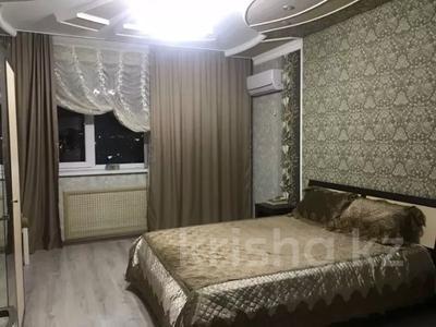 2-комнатная квартира, 52 м², 3/5 этаж посуточно, Абая 39 — Абылай хана за 9 000 〒 в Алматы, Алмалинский р-н
