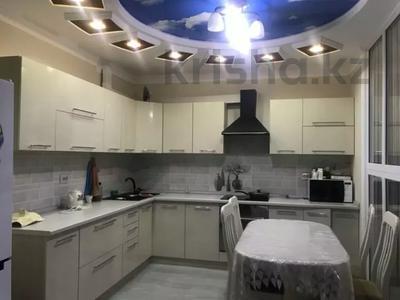 2-комнатная квартира, 52 м², 3/5 этаж посуточно, Абая 39 — Абылай хана за 9 000 〒 в Алматы, Алмалинский р-н — фото 2