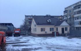 Участок 12.18 соток, Воинская 2д — Виноградова- кирова за 36 млн 〒 в Таразе