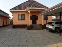 4-комнатный дом, 120 м², 6 сот., мкр Алгабас 28 за 40 млн 〒 в Алматы, Алатауский р-н