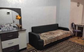 1-комнатная квартира, 29 м², 8/9 этаж, мкр Аксай-1А, Мкр Аксай-1А за 10.2 млн 〒 в Алматы, Ауэзовский р-н
