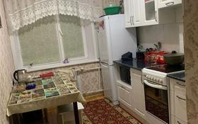 3-комнатная квартира, 63 м², 2/10 этаж, Кутузова 89/1 за 23 млн 〒 в Павлодаре