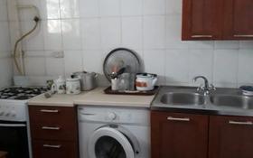 2-комнатная квартира, 48 м², 4/9 этаж помесячно, 27-й мкр 52 за 65 000 〒 в Актау, 27-й мкр