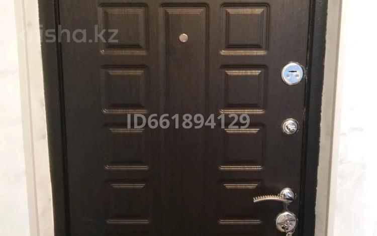 2-комнатная квартира, 45 м², 2/5 этаж, Тамерлановское шоссе 54 за 16 млн 〒 в Шымкенте, Абайский р-н