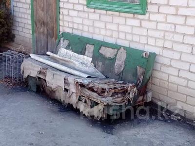 Дача с участком в 24 сот., Бобровка 133 за 2.5 млн 〒 в Семее — фото 2