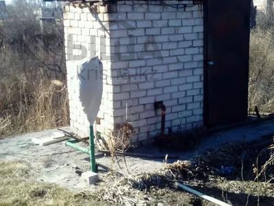 Дача с участком в 24 сот., Бобровка 133 за 2.5 млн 〒 в Семее — фото 3